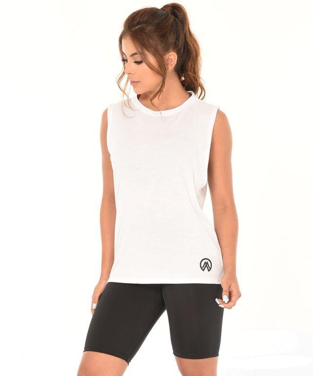 Camiseta-Kenia-Blanco