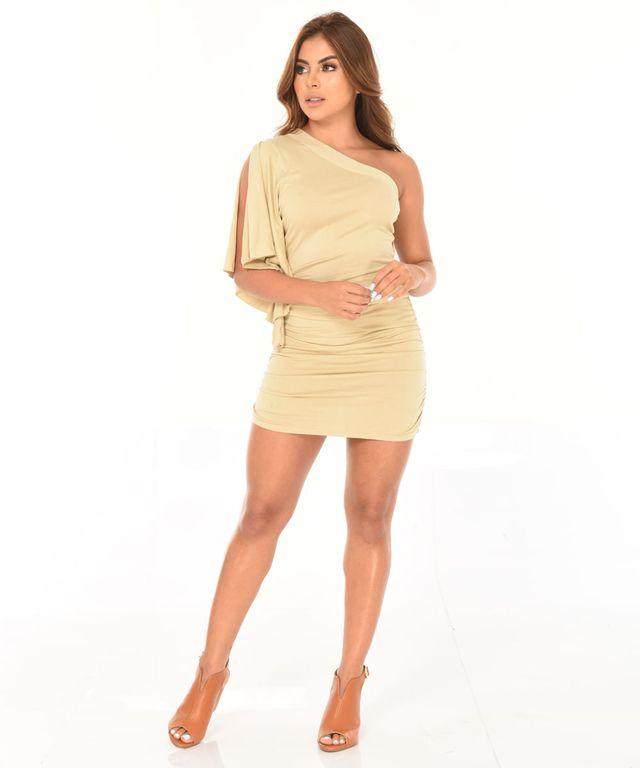 Vestido-Jully-Beige