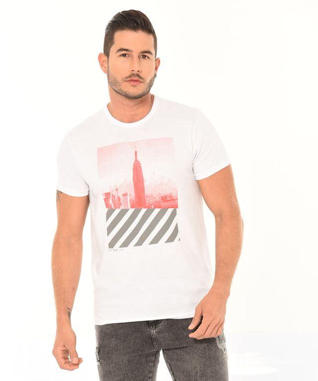 Camiseta-Kioto-Blanco