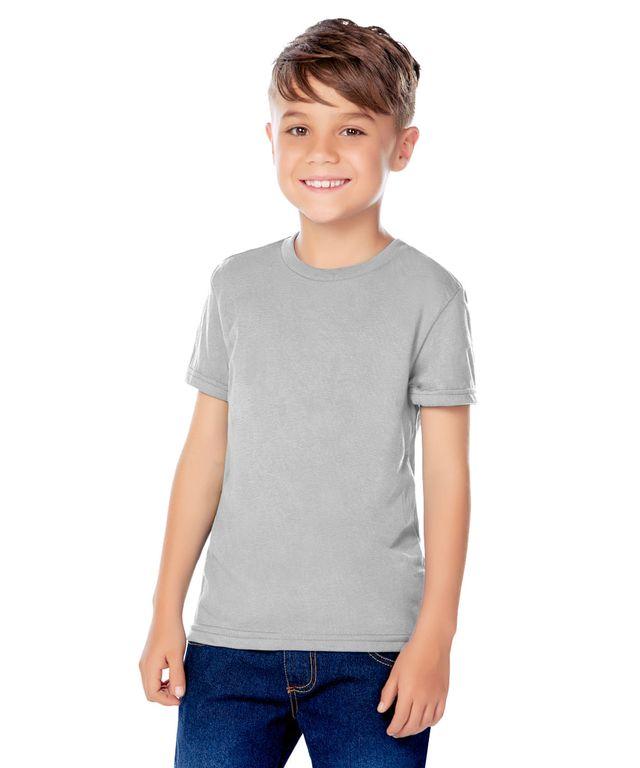 Camiseta-Gavin-Gris
