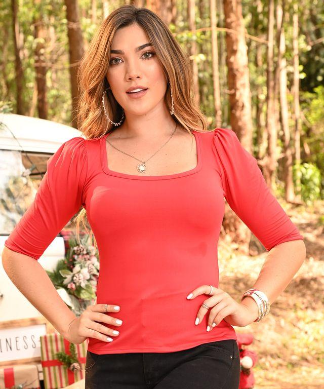 Blusa-Gualtier-Rojo