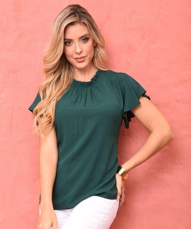 Blusa-Clavel-Verde