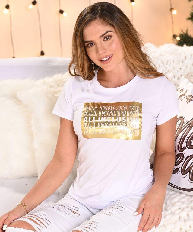 Camiseta-Inclusive-Blanco