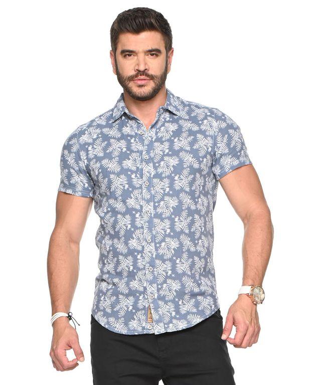 Camisa-Rykiel-Print