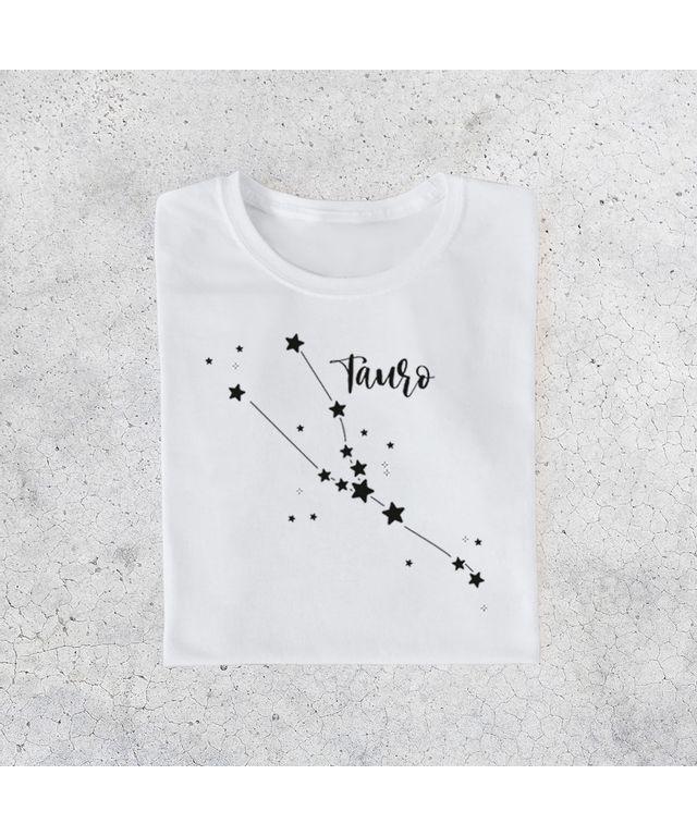 Camiseta-Tauro-Blanco