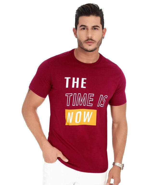 Camiseta-Yoaz-Vino