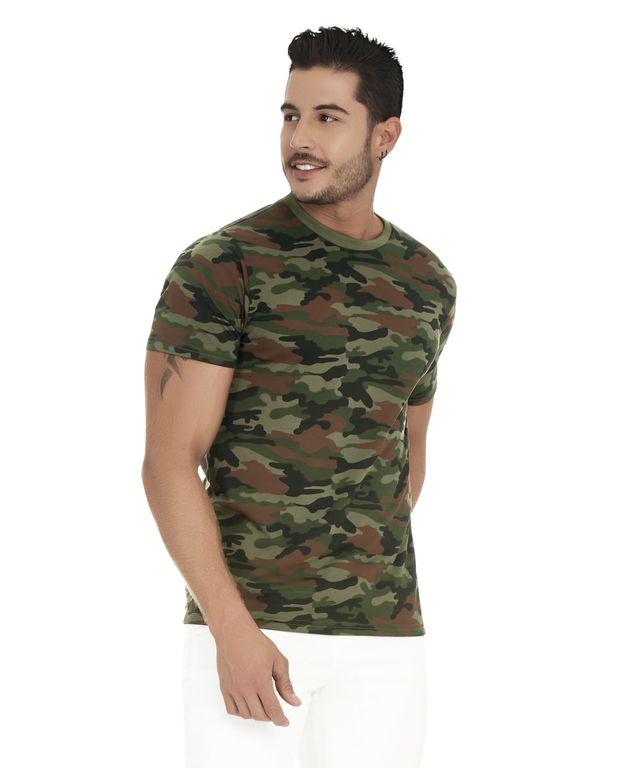 Camiseta-Hercules-Estampado