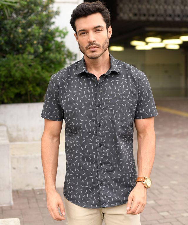 Camisa-Sacchi-Print