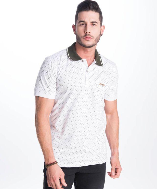 Camiseta-Polo-Ancelotti-Print