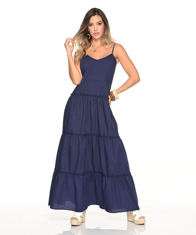 Vestido-Vibranza-Azul