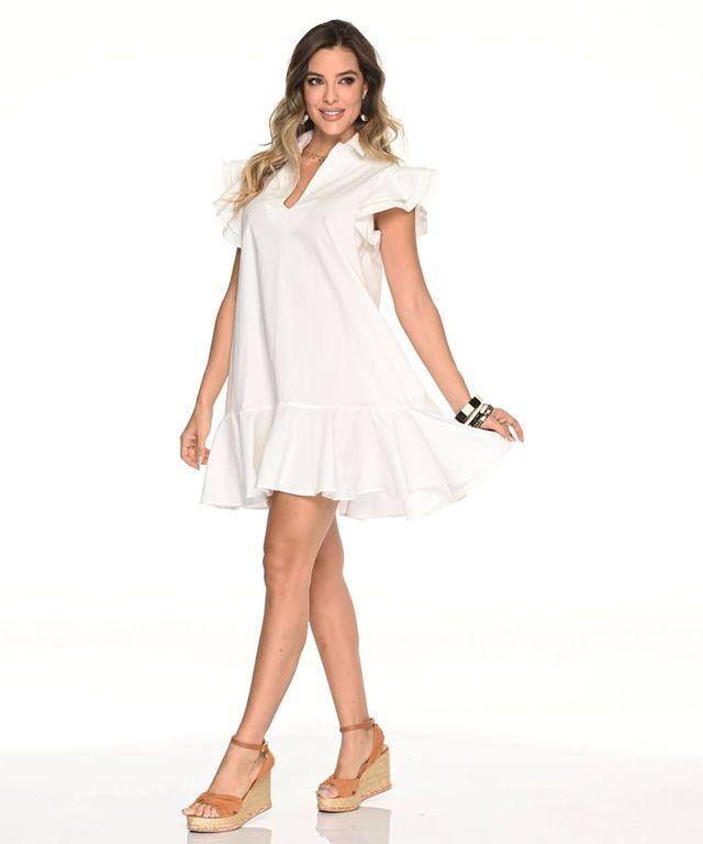 Vestido-Sand-Marfil