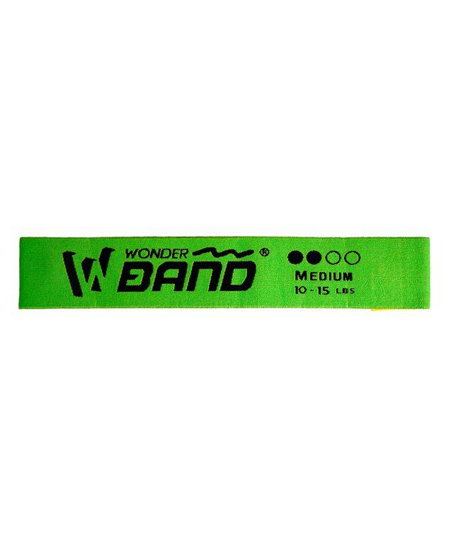 Banda-Elastica-Tela-Medio