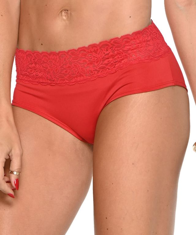 Panty-Yesseny-Rojo