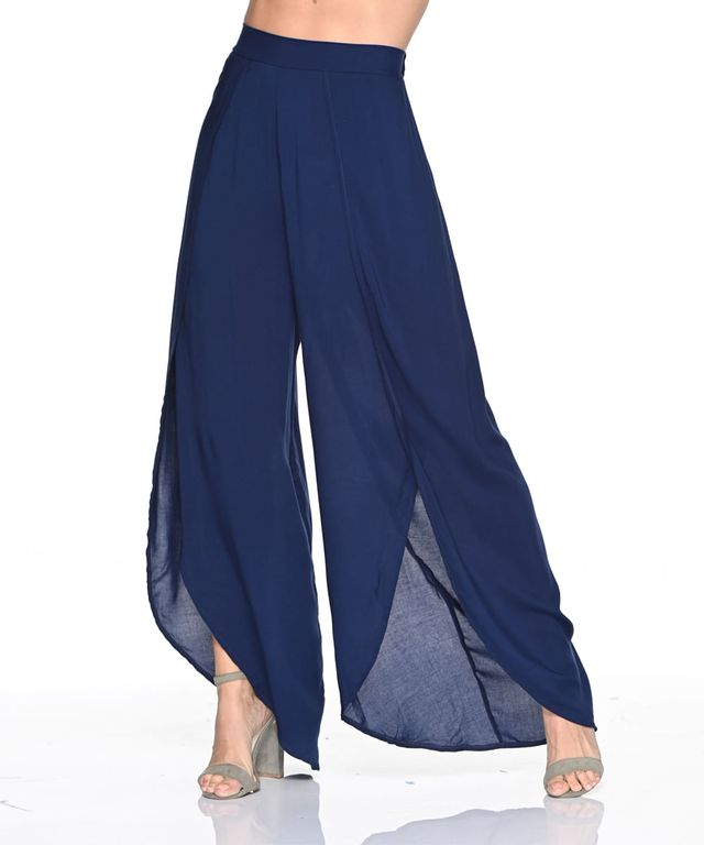 Pantalon-Class-Azul