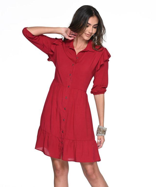 Vestido-Prieto-Vino