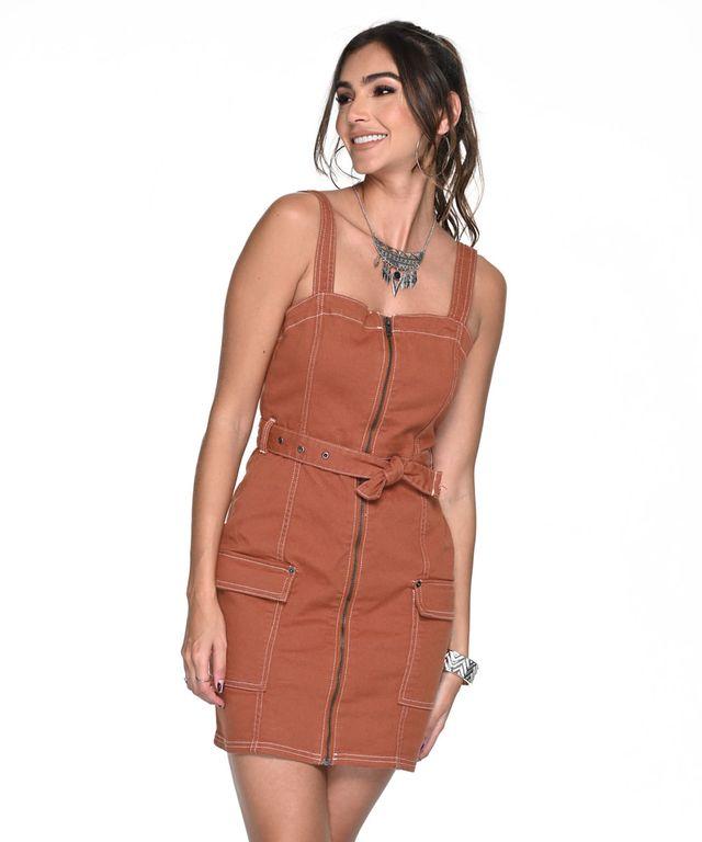 Vestido-Desert-Terracota
