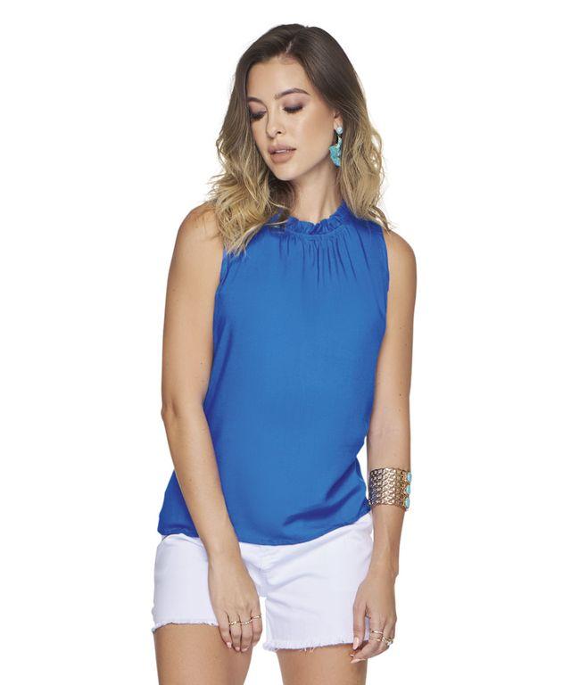 Blusa-Nucleo-Azul