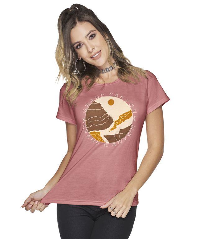 Camiseta-Grand-Rosa