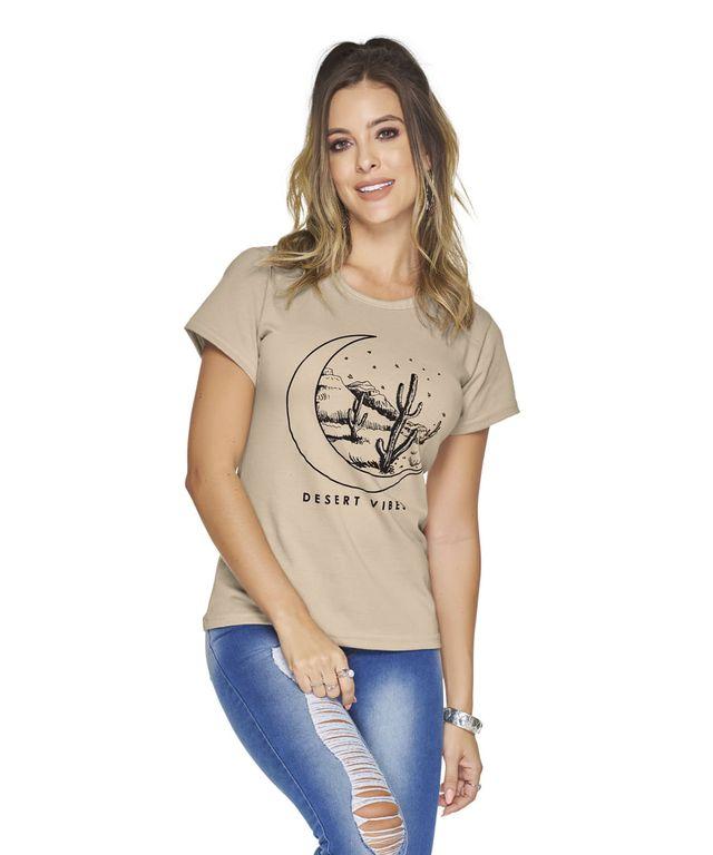 Camiseta-Adele-Camel