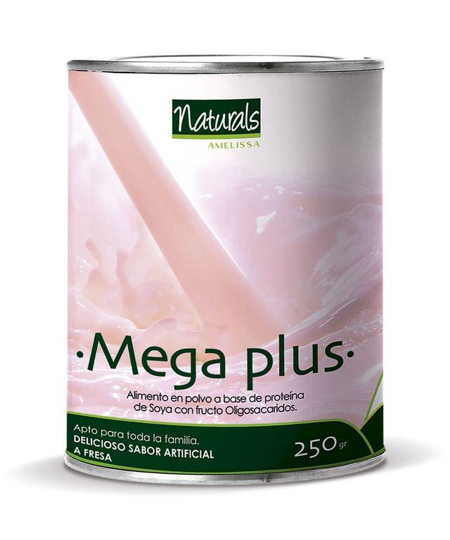 Megaplus-Supl-Nutricional
