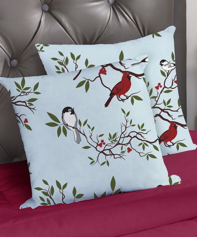 Forro-De-Cojin-Birds