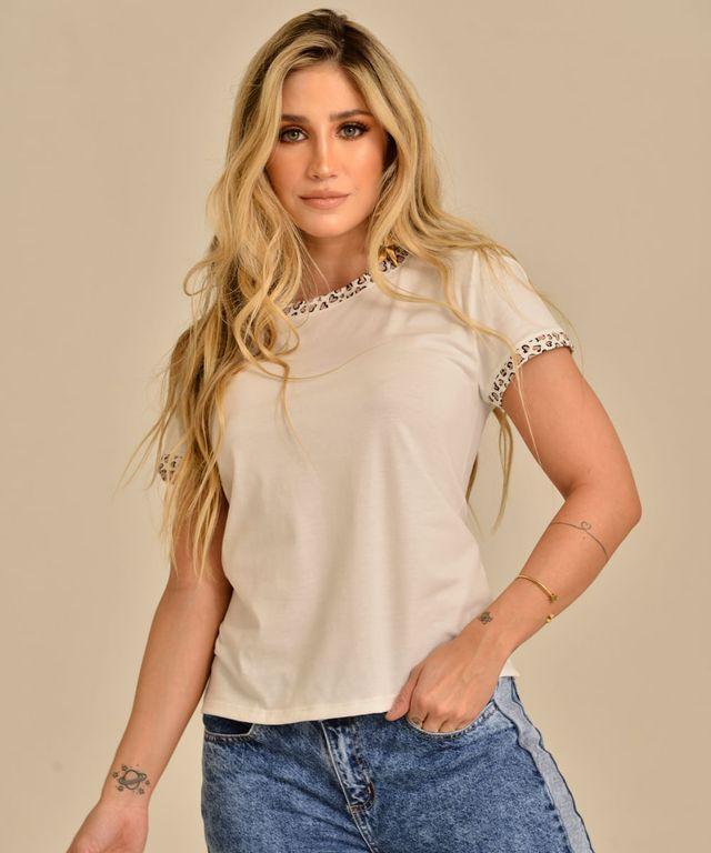 Camiseta-Armonia-Marfil