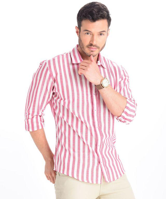 Camisa-Rapide-Rayas