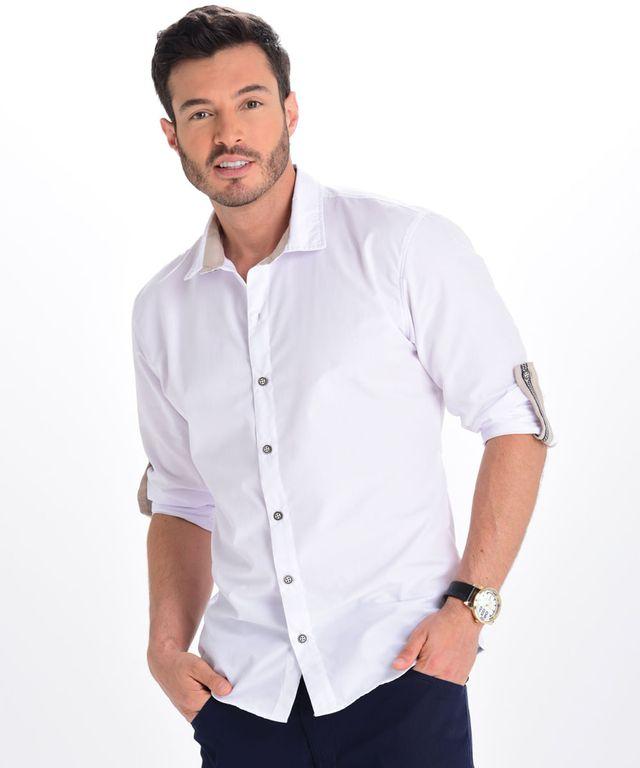 Camisa-Quattro-Blanco