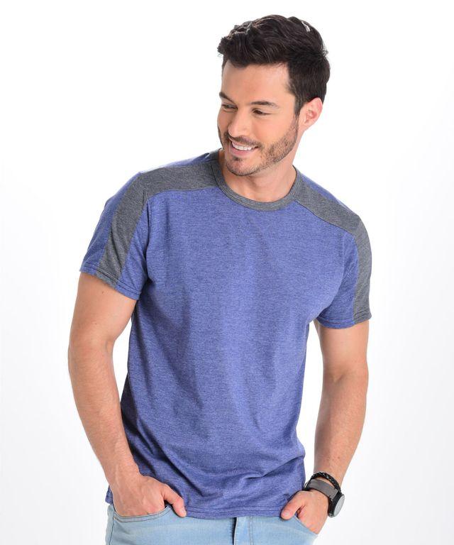 Camiseta-Freemont-Azul