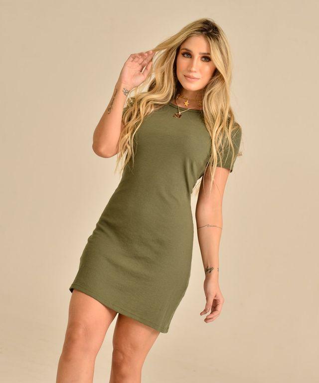 Vestido-Alessa-Verde
