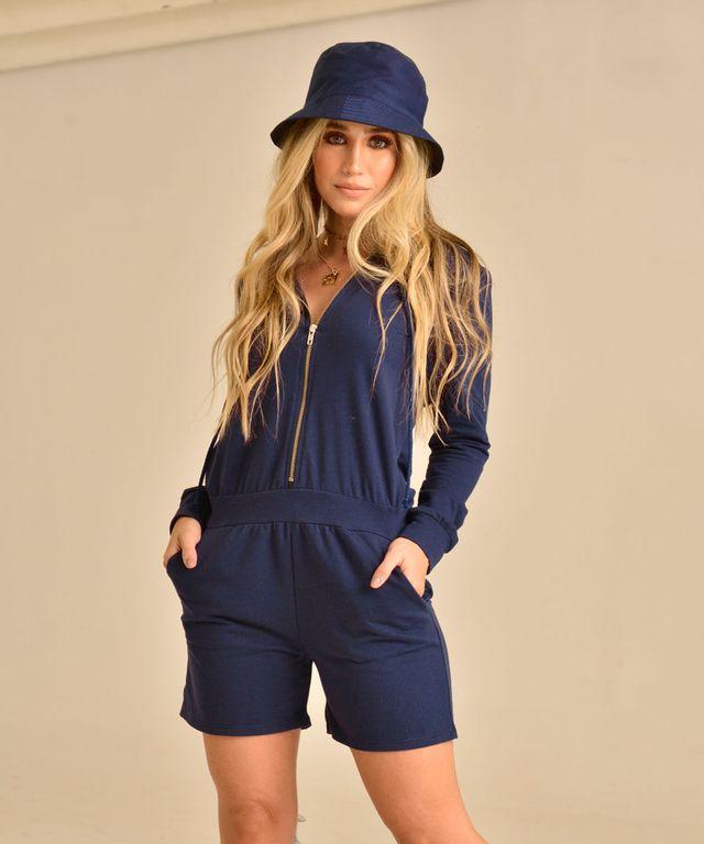 Enterizo-Wear-Azul