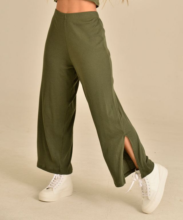 Pantalon-Match-Verde