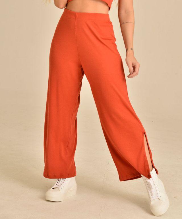 Pantalon-Match-Terracota