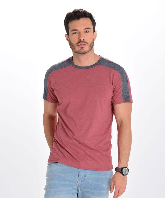 Camiseta-Freemont-Vino
