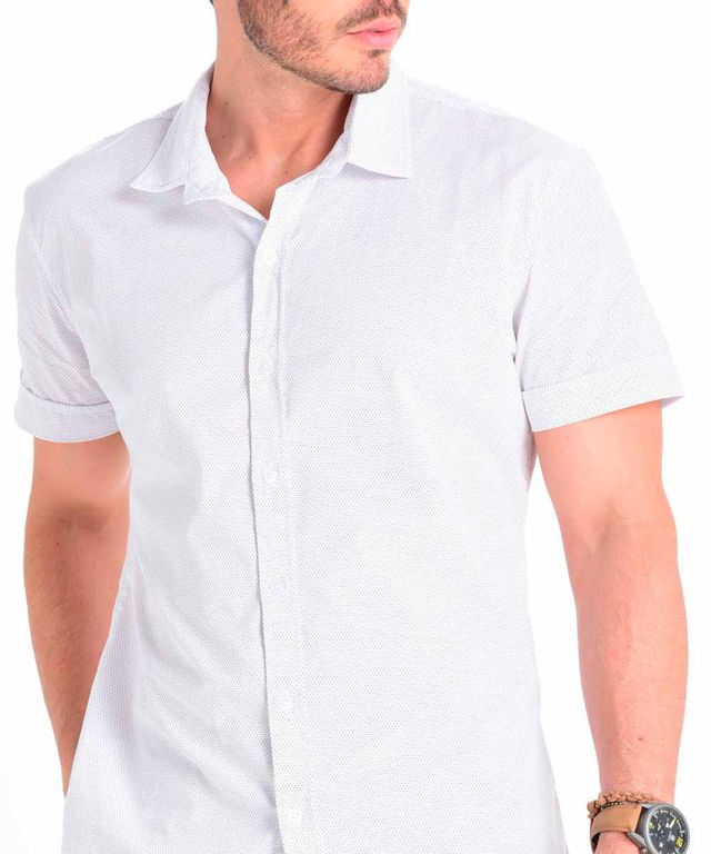 Camisa-Evoque-Print