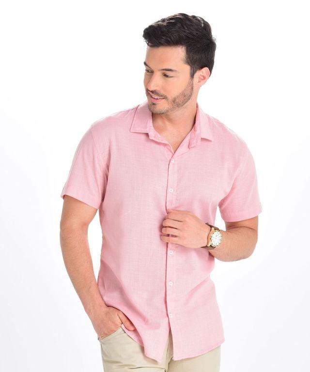 Camisa-Ghili-Rosa