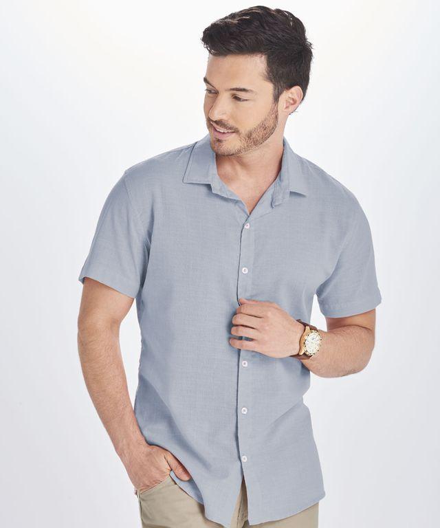 Camisa-Ghili-Azul
