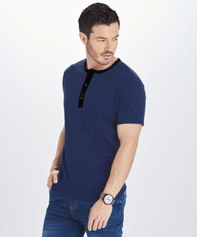 Camiseta-Miata-Azul