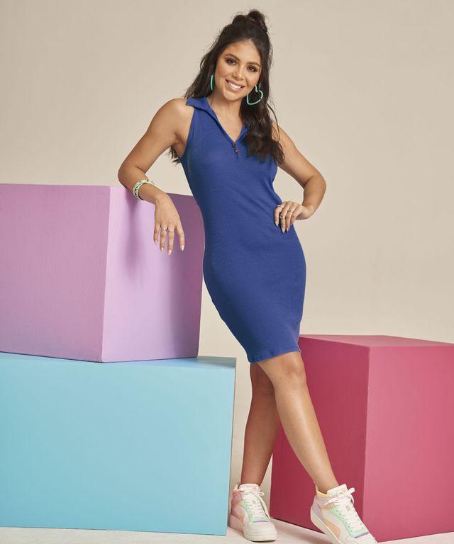 Vestido-Fun-Azul