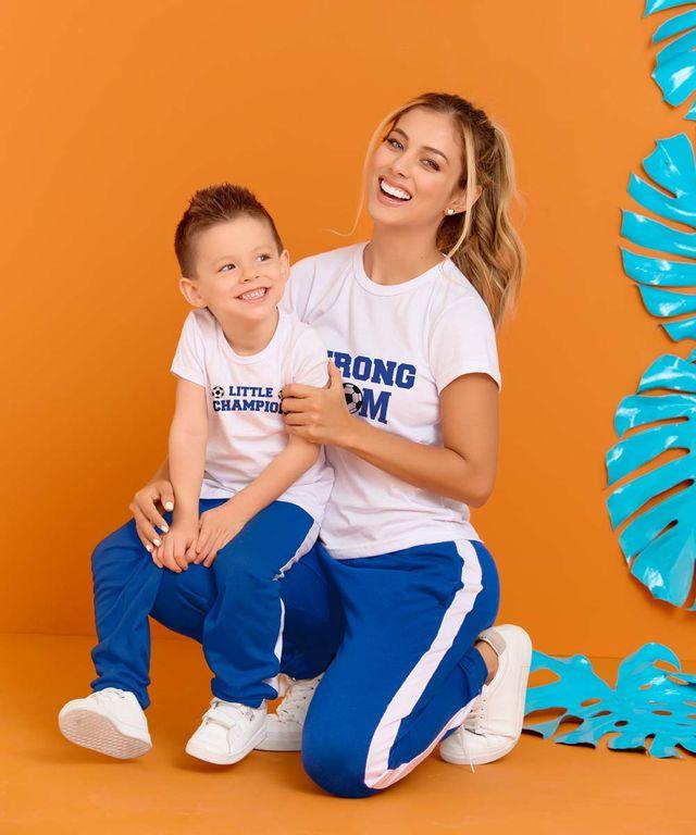 Niño-con-Jogger-color-Azul
