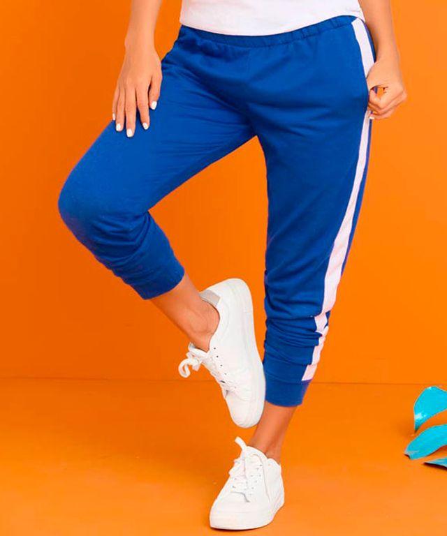 Jogger-Marisma-Azul-Rey
