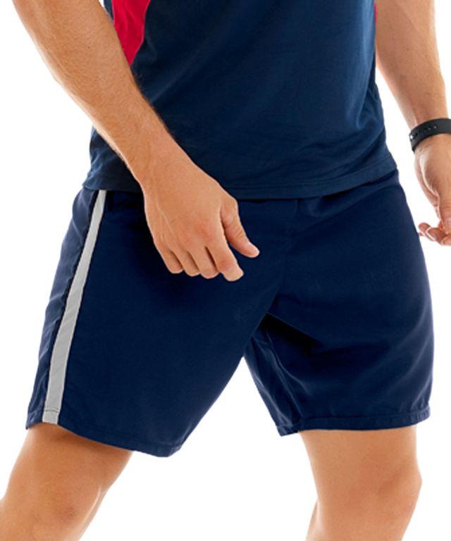 Hombre-con-Pantaloneta-color-Azul-y-Camiseta