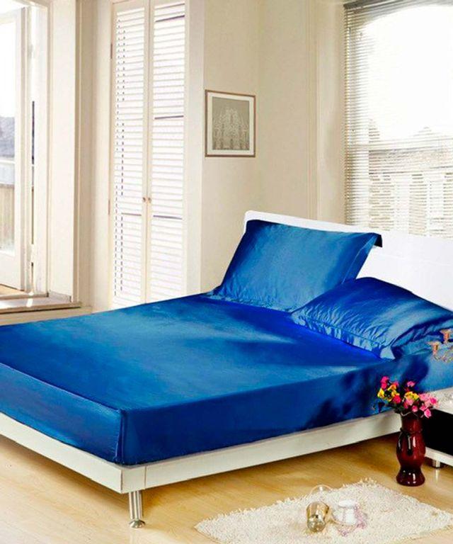 Semijuego-color-Azul