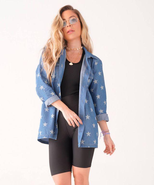camisa-BlueStar.jpg