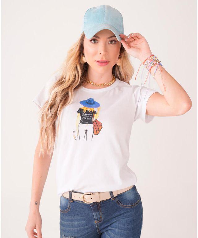 camiseta-drow-blanco.jpg