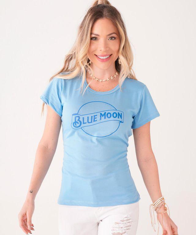 camiseta-bluemoon.jpg