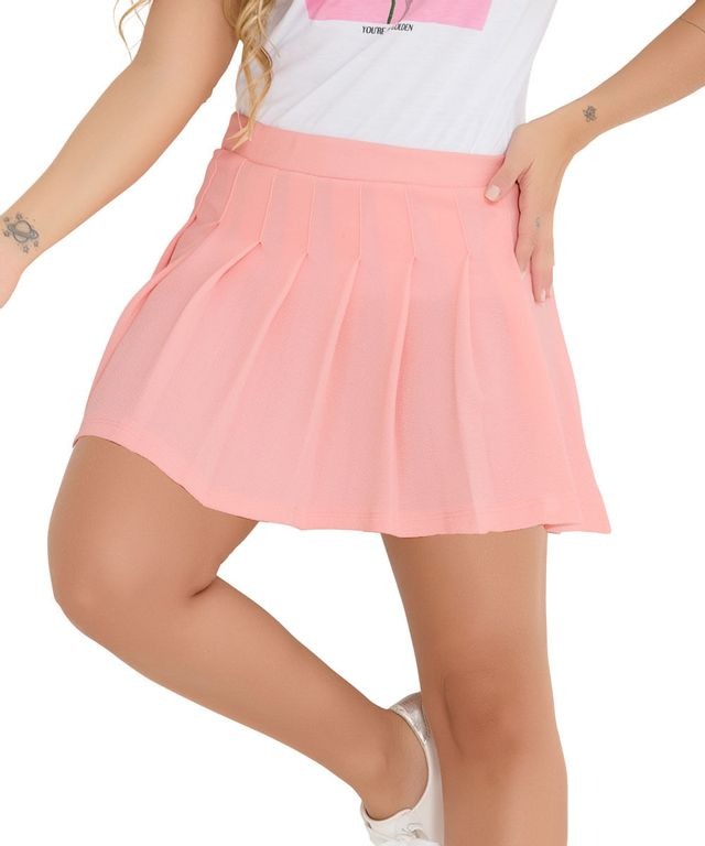 Falda-pop-rosado.jpg