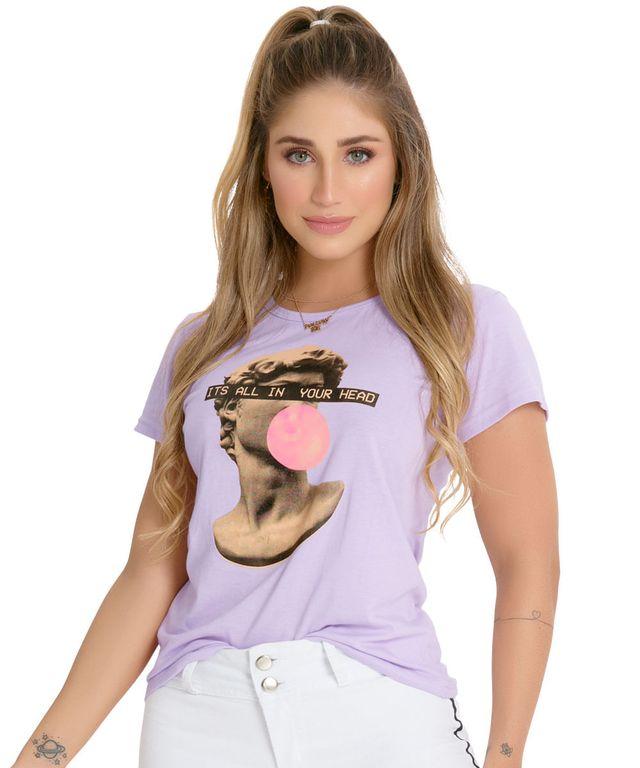 camiseta-head.jpg