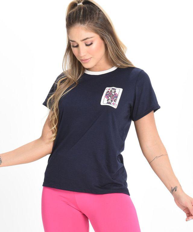 camiseta-eccentric.jpg