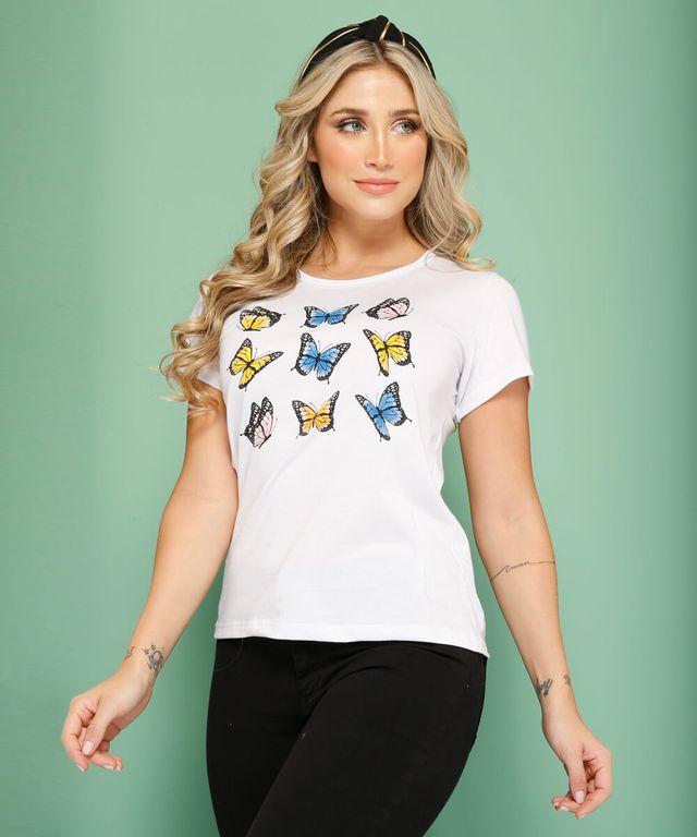 camiseta-moth.jpg